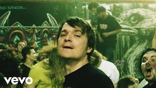 Callejon - Porn From Spain 2 (Videoclip)