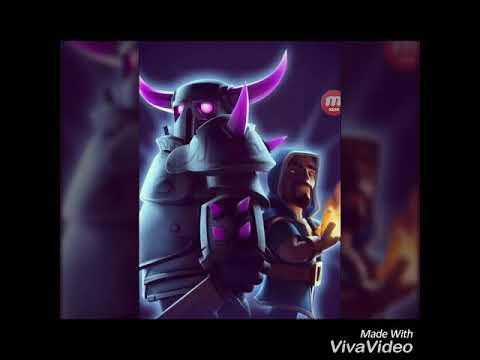 Clash of clans magic s2 apk free download