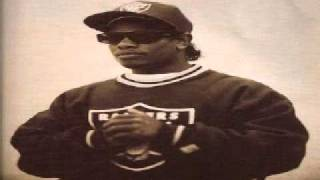 Eazy-E - Temporarily Insane