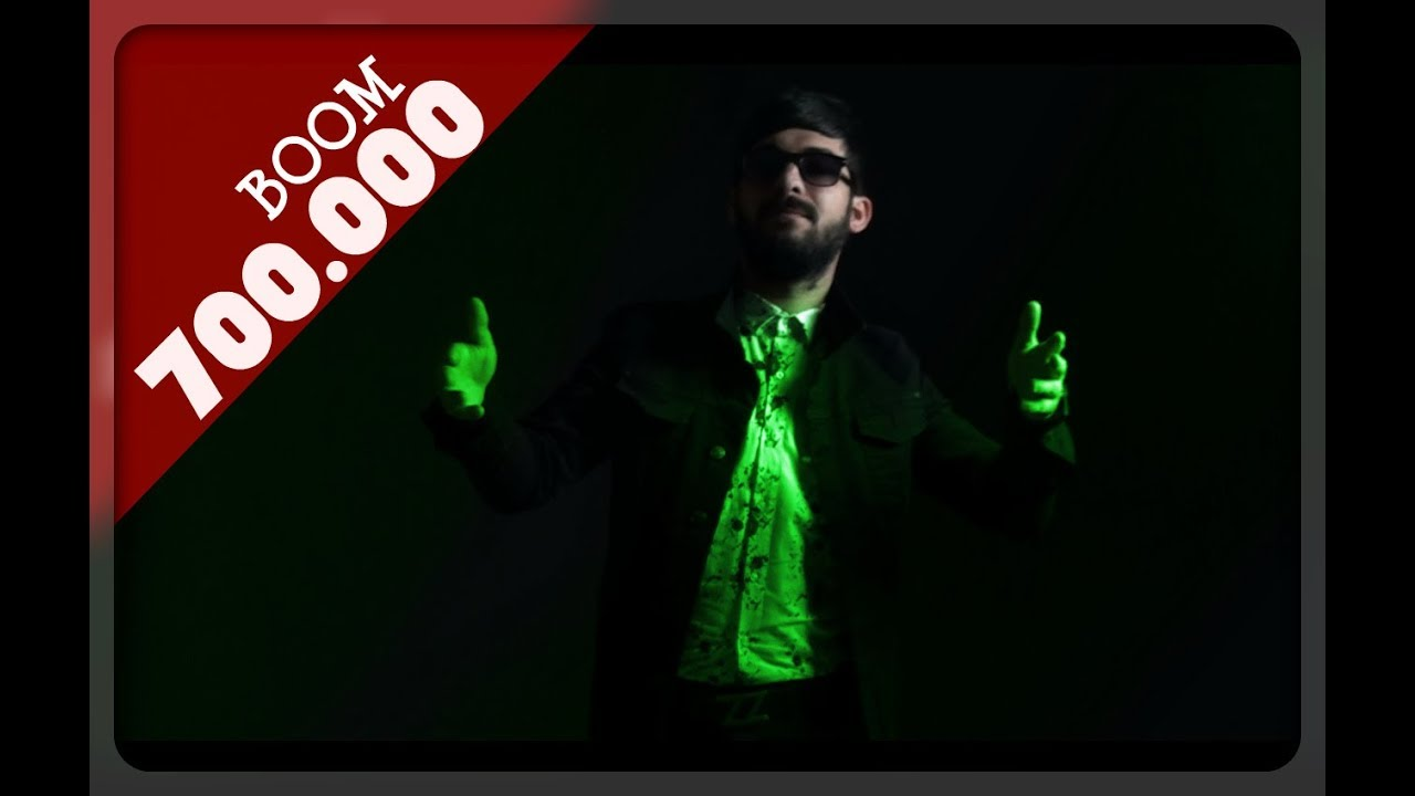 Ziko Zs  - Rahat  Ol ( ft Nurkan Pazar )