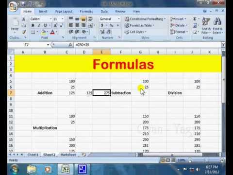 Subtract dates online in Sydney
