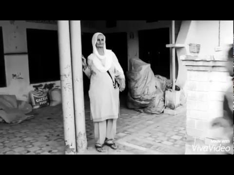 Aate di Chiri  Sharry Mann  Must Watch