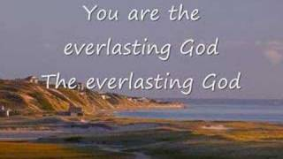 Watch Chris Tomlin Everlasting God video