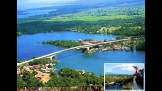 Gambar cover 7 Maravillas Naturales de Guatemala