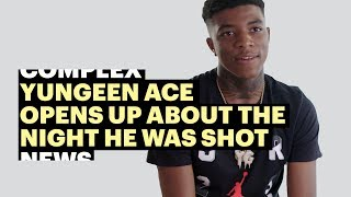 exclusive-rapper-yungeen-ace-opens-up-to-complex-about-the-night-he-was-shot-eight-times