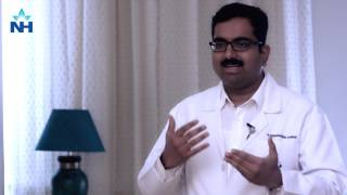 Can Thyroid Problems Affect Your Pregnancy? Dr. Subramanian Kannan