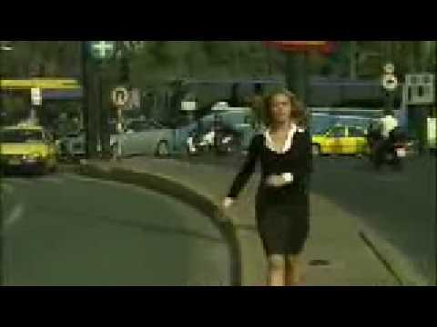 Eleni Peta - Ti to thes from YouTube · Duration:  5 minutes