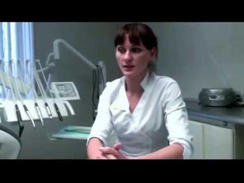 Цены на услуги стоматолога в клинике «Денталь»