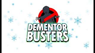 "Dementorbusters Christmas Special - ""The Santa Clause"" Radio Drama"