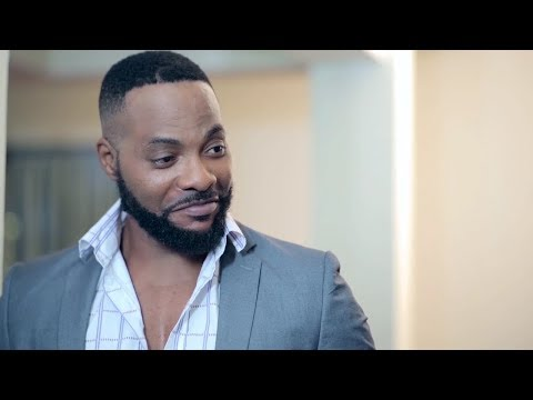 THE PERSONAL ASSISTANT (Bolanle Ninalowo, Monalisa Chinda) New 2018 Latest Nigerian Movies