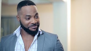 THE PERSONAL ASSISTANT (Bolanle Ninalowo, Monalisa Chinda) New 2018 Latest Nigerian Movies