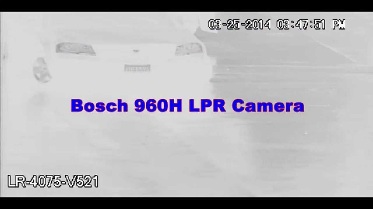 VLR 4075 V521 EPUB DOWNLOAD