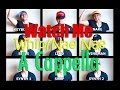 Download Watch Me (Whip/Nae Nae) One Man Band/ A cappella/ Voice & Mouth Only MP3 song and Music Video