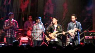BLP - Some Skunk Funk ~ Twitter Jam @ the 34th JGTC [HD]