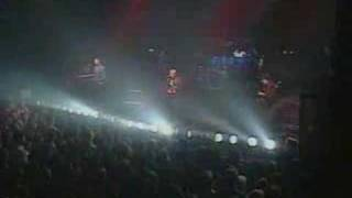 Level 42 Heaven In My Hands Guaranteed Live 1991