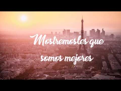 The Chainsmokers - Paris (SUB ESPAÑOL)
