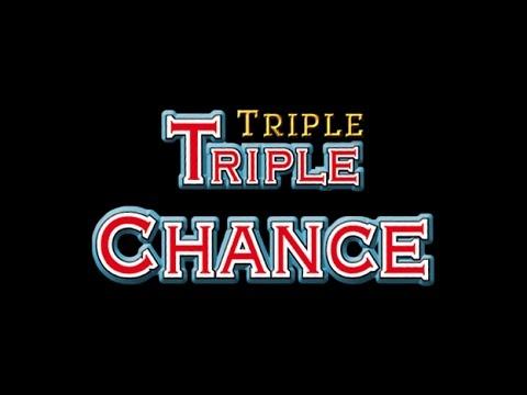 Merkur Triple Chance