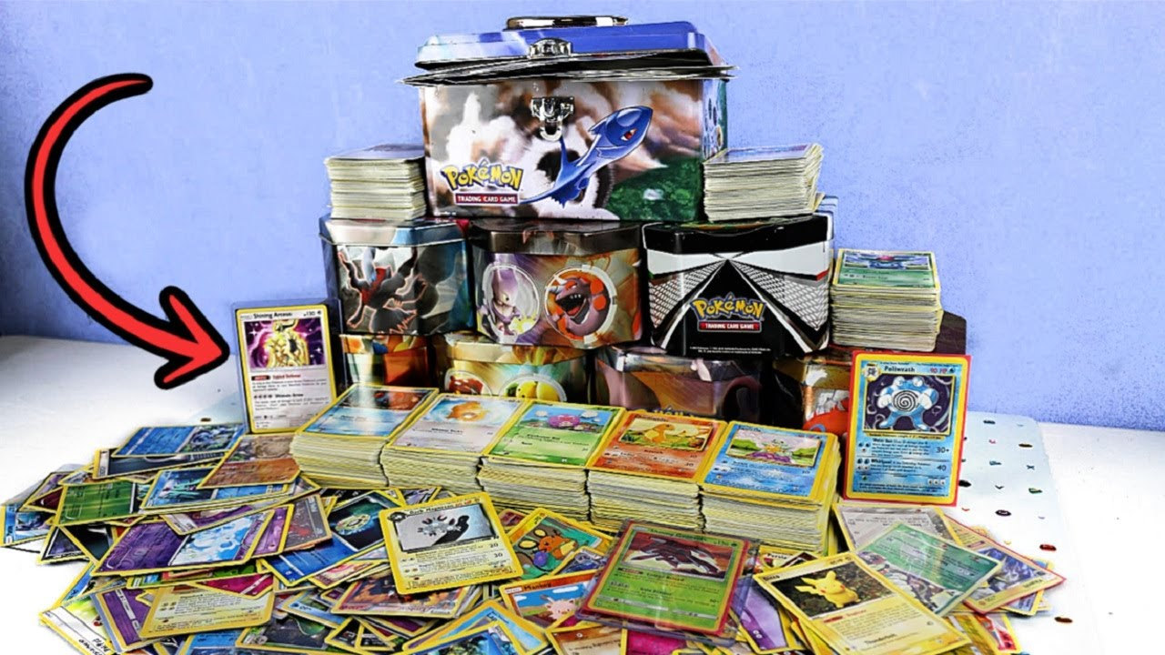 Booster Pack /& Bonus Lot INSANE VALUE! Guaranteed Hit Graded Pokemon Card