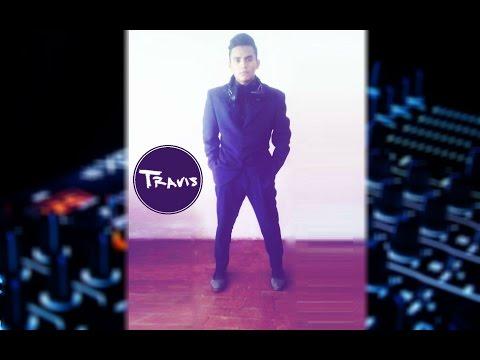 Mixtape Breaking BBOY Cypher (DJ Travis)