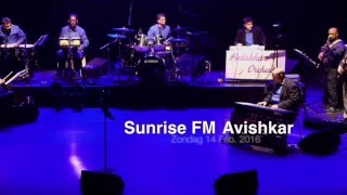 live chand mera dil by rajesh panwar in holland rotterdam 2016