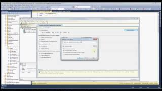 Database Engine Tuning Advisor Overview