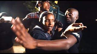 Uyajola 99/9 (#Episode 43) aka Cheaters South Africa