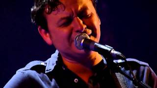 Manics - Stay Beautiful (Acoustic)