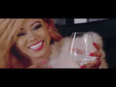 Vera Sidika - Nalia (Official Video) Sms Skiza 9047439 to 811