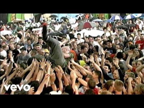 The O.C. Supertones - Return Of The Revolution