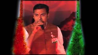 Jago Hindustani - A program of memorable patriotic Songs