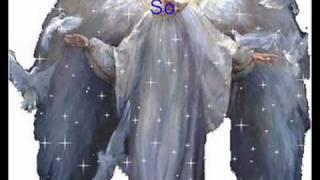 Gerarchia degli Angeli
