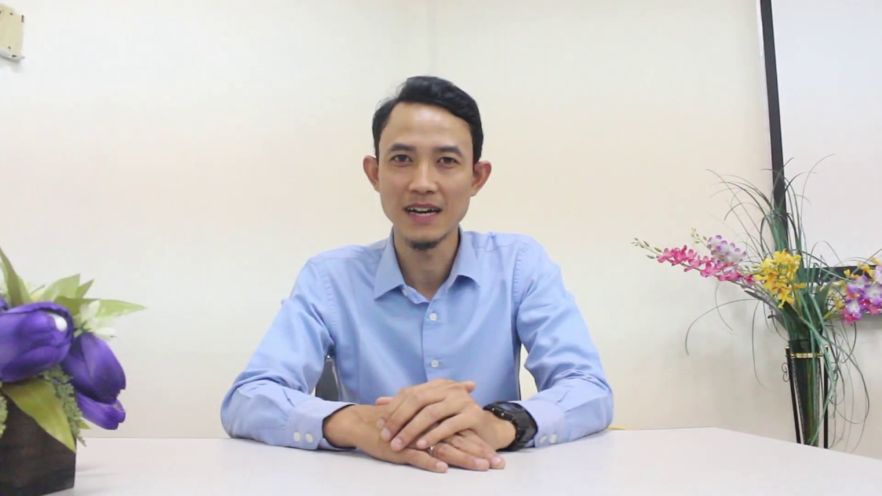 RANGGA SAPTA H - BANK INDONESIA - Apa keahlian yang harus ...