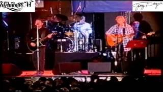 Schau Schatzi  -  Wolfgang Ambros & Georg Danzer ( live )