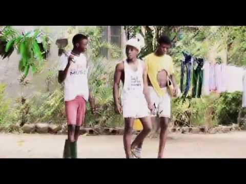 CNP Music – Work Every Days [Feat. O Racional] Teaser Directed by BielKidd Beatz