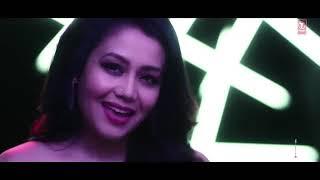 Deewane Ruk Ja Tera Humse Samna hai new Neha Kakkar song HD