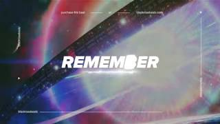 """(FREE) Trap soul x Smooth R&B x Chill Vibe Type Beat - """"Remember"""""""