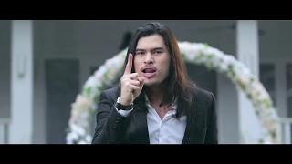 Lagu Terbaru  Virzha  - Sirna Official Music Video
