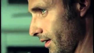 The Walking Dead 5. Sezon 14. Bölüm Fragmanı