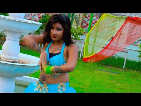 बंसीधर चौधरी का सुपरहिट वीडियो - छौरी तोरे चलते भईया - Jk Yadav Films