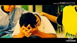 Download Video Story WA santri I'anatul Mubtadiin MP3 3GP MP4