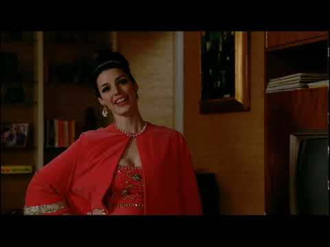Download Mad Men in 1966 (Season 5 in 4.5 minutes)