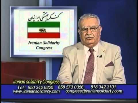 Video 122 Mojahedin Khalgh