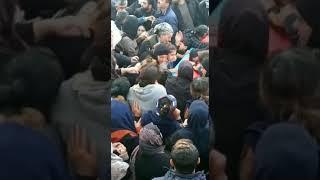 Lenkeran Şehidi Dadaşov Orxan