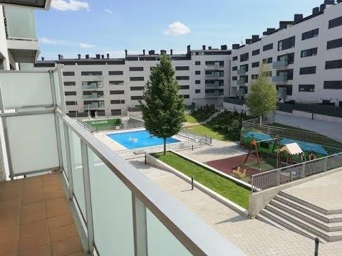 Venta piso banco arroyo de la encomienda valladolid inmobiliaria don sancho svh5419 youtube - Pisos en arroyo de la encomienda ...