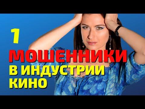 Максим Дрозд фильмография - Список лучших фильмов с