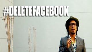 видео Фейсбук или Вконтакте?