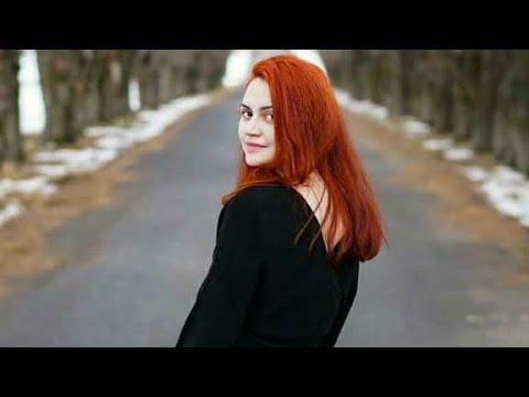 Eylül Kaya - No ci halo