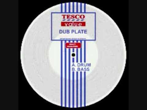 Ebony Dubsters-Power Of Ra! (g-dub remix)Full version!!
