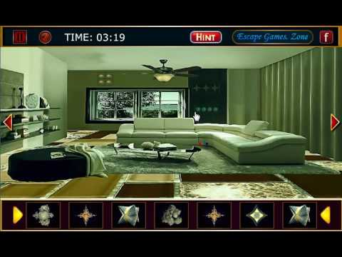 Modern Living Room Escape 2 Walkthrough lavish living room escape walkthrough - youtube