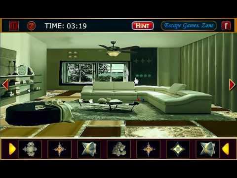 Modern Living Room Escape 2 modern living room escape 2 walkthrough o for ideas